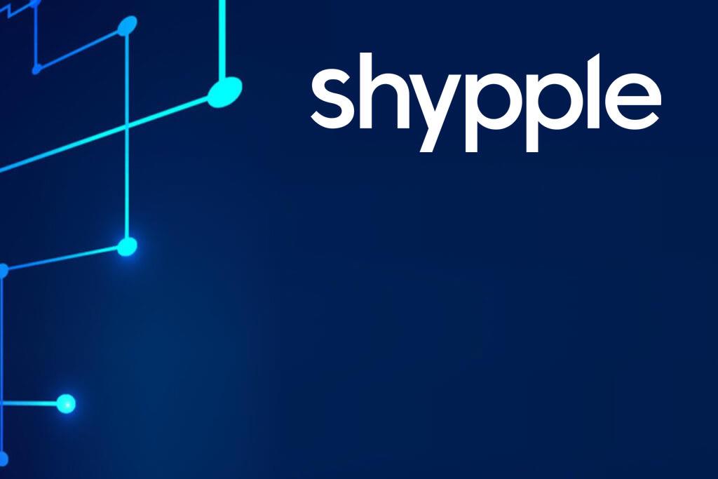 Shypple