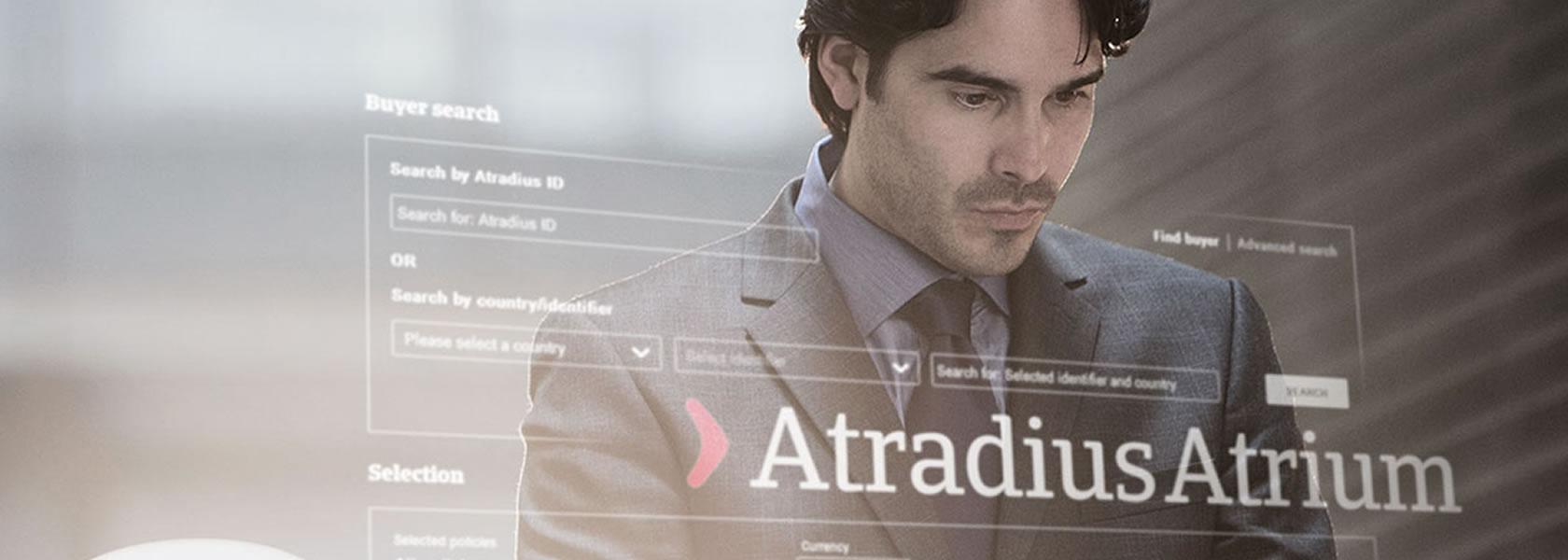 Techrise_Atradius