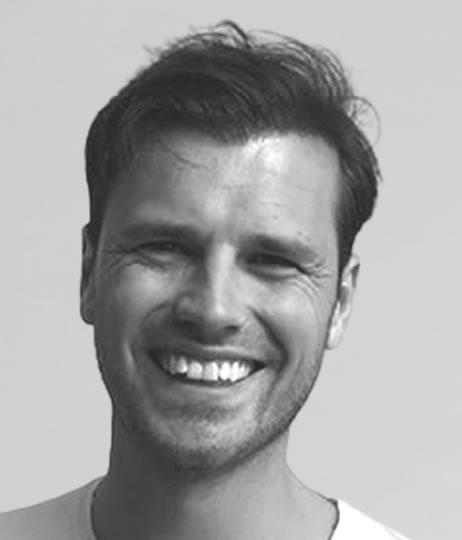 Julien van Diest